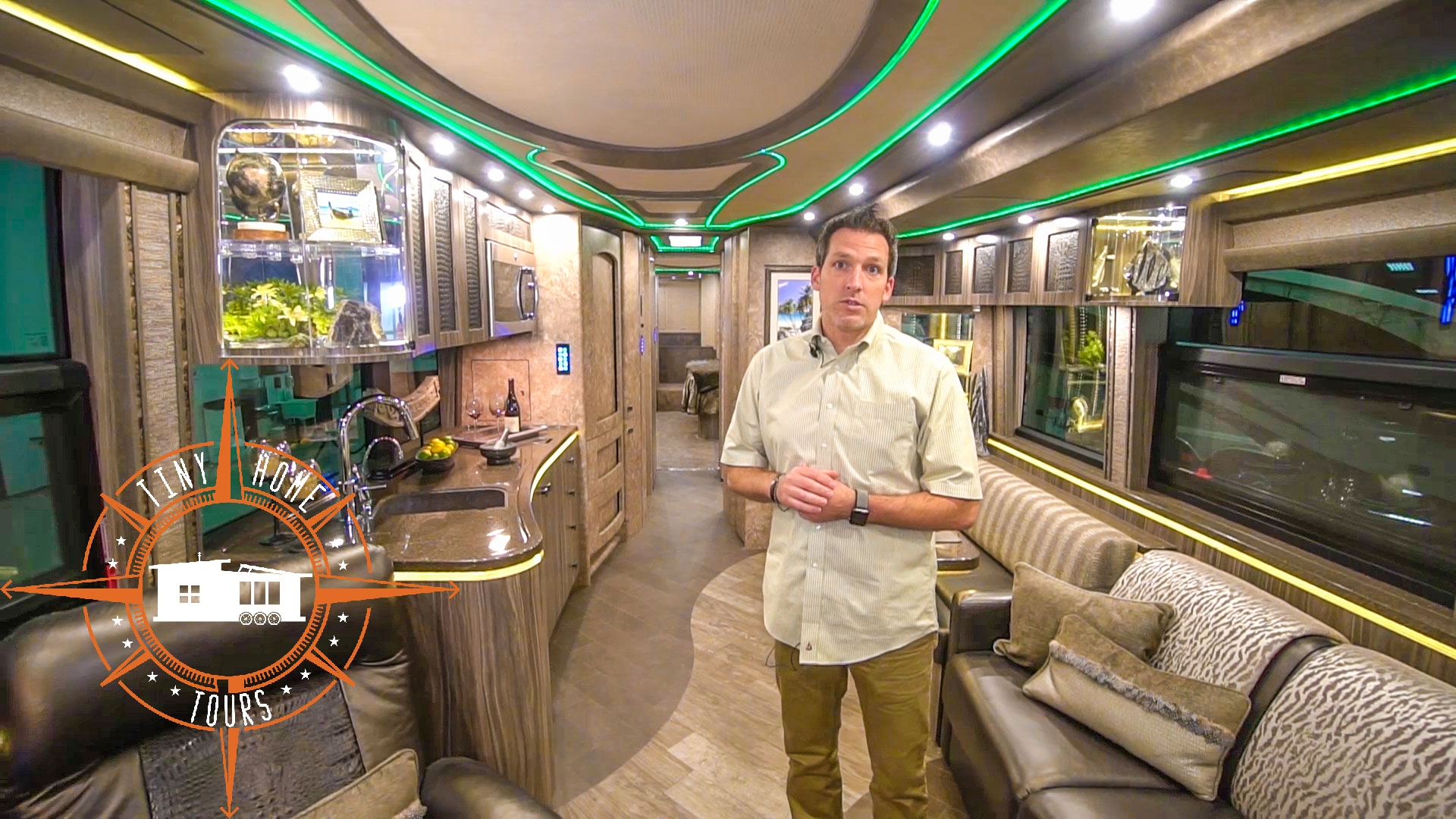 2.8-million-dollar-RV-full-tour.mp4.Still002
